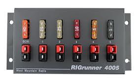 rig_runner